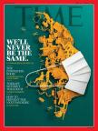 Ejemplar, TIME June 21, 2021 - Lea artículos en línea gratis con una prueba gratuita.