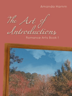 The Art of Introductions