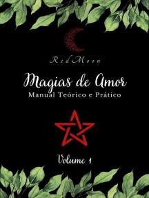 Magias De Amor