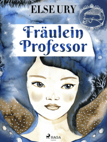 Fräulein Professor