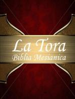 La Tora