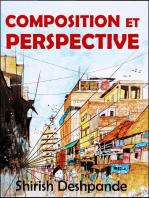 Composition et perspective