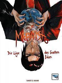 Mephisto: Die Lüge des Garten Eden