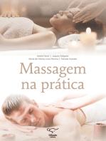 Massagem na Prática