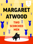 Livre, Two Scorched Men - Lisez le livre en ligne gratuitement avec un essai gratuit.