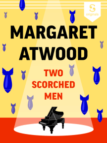 Two Scorched Men