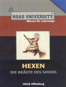 Hexen: Die Bräute des Satans
