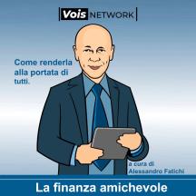 La finanza amichevole