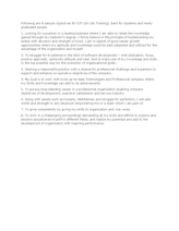 Personal essay for medical school Sojourner truth essay