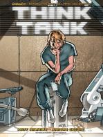 Think Tank Vol. 1