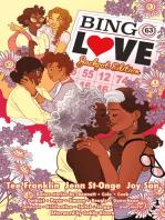 Bingo Love Vol 1: Jackpot Edition