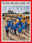 Număr, TIME September 13, 2021 - Citiți gratuit articole online cu o perioadă gratuită de probă.
