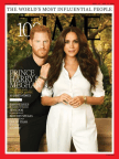 Edição, TIME September 27, 2021 - Leia artigos online gratuitamente, com um teste gratuito.