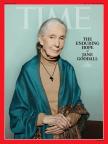 Ejemplar, TIME October 11, 2021 - Lea artículos en línea gratis con una prueba gratuita.
