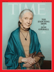 Issue, TIME October 11, 2021 - Read articles online for free with a free trial.
