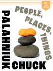 Book, People, Places, Things: My Human Landmarks - Read book online for free with a free trial.