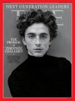 Edição, TIME October 25, 2021 - Leia artigos online gratuitamente, com um teste gratuito.
