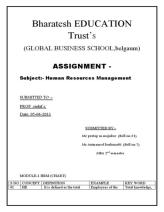 Resume Sample For Hrm Ojt   Templates xhlrhome ga cv sample chemical engineer