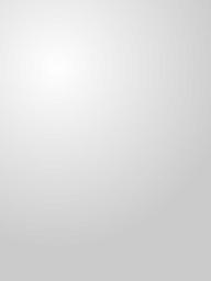 Master Book Companion Classic Reprint