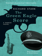 The Green Eagle Score