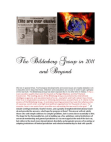 The Bilderberg Group Part 2 Free download PDF and Read online