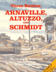 Three Battles - Arnaville Altuzzo, And Schmidt Free download PDF and Read online
