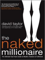 The Naked Millionaire