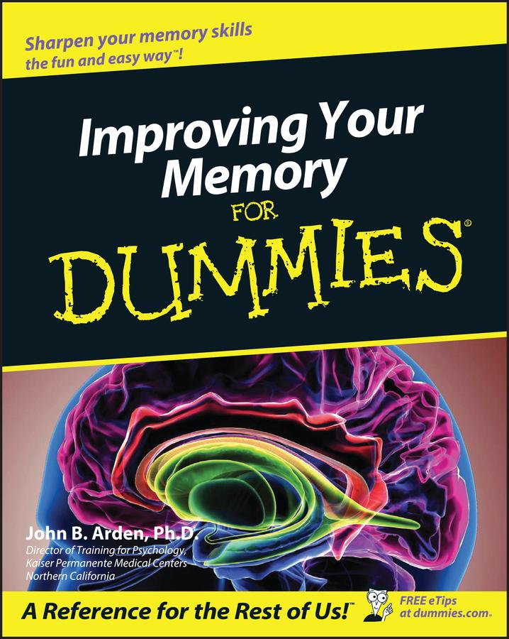 rare brain diseases that cause memory loss