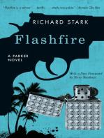 Flashfire