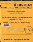 tm-9-1427-380-12-2 Free download PDF and Read online