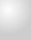 excerpt-from-the-birding