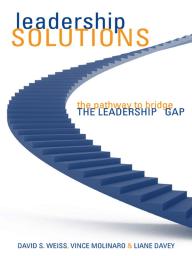 Leadership Solutions