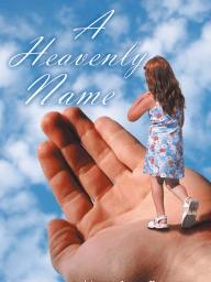 A Heavenly Name