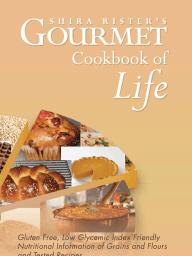Gourmet Cookbook of Life