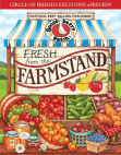 fresh-from-the-farmstand Free download PDF and Read online