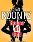 HOUSE OF ODD GRAPHIC NOVEL, DEAN KOONTZ, EXCERPT Free download PDF and Read online