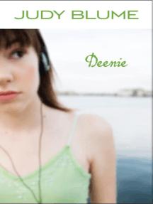 Deenie