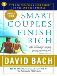 Smart Couples Finish Rich, Canadian Edition