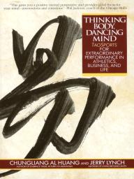 Thinking Body, Dancing Mind