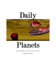daily-planets-jun-3rd-201 Free download PDF and Read online