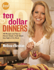 recipes-from-ten-dollar-d Free download PDF and Read online