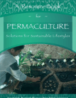 IDEP Permaculture Reference Book Free download PDF and Read online